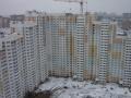 1-к квартира, 44 м², 16/25 эт.